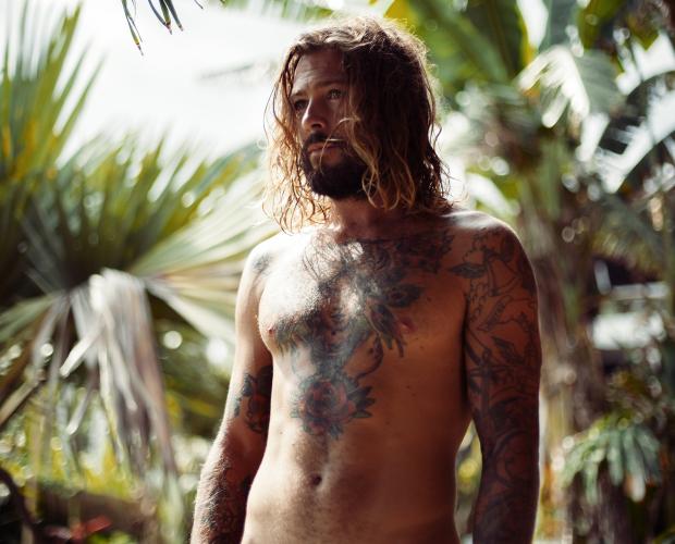 NED MEN - Men's Styling products australia -