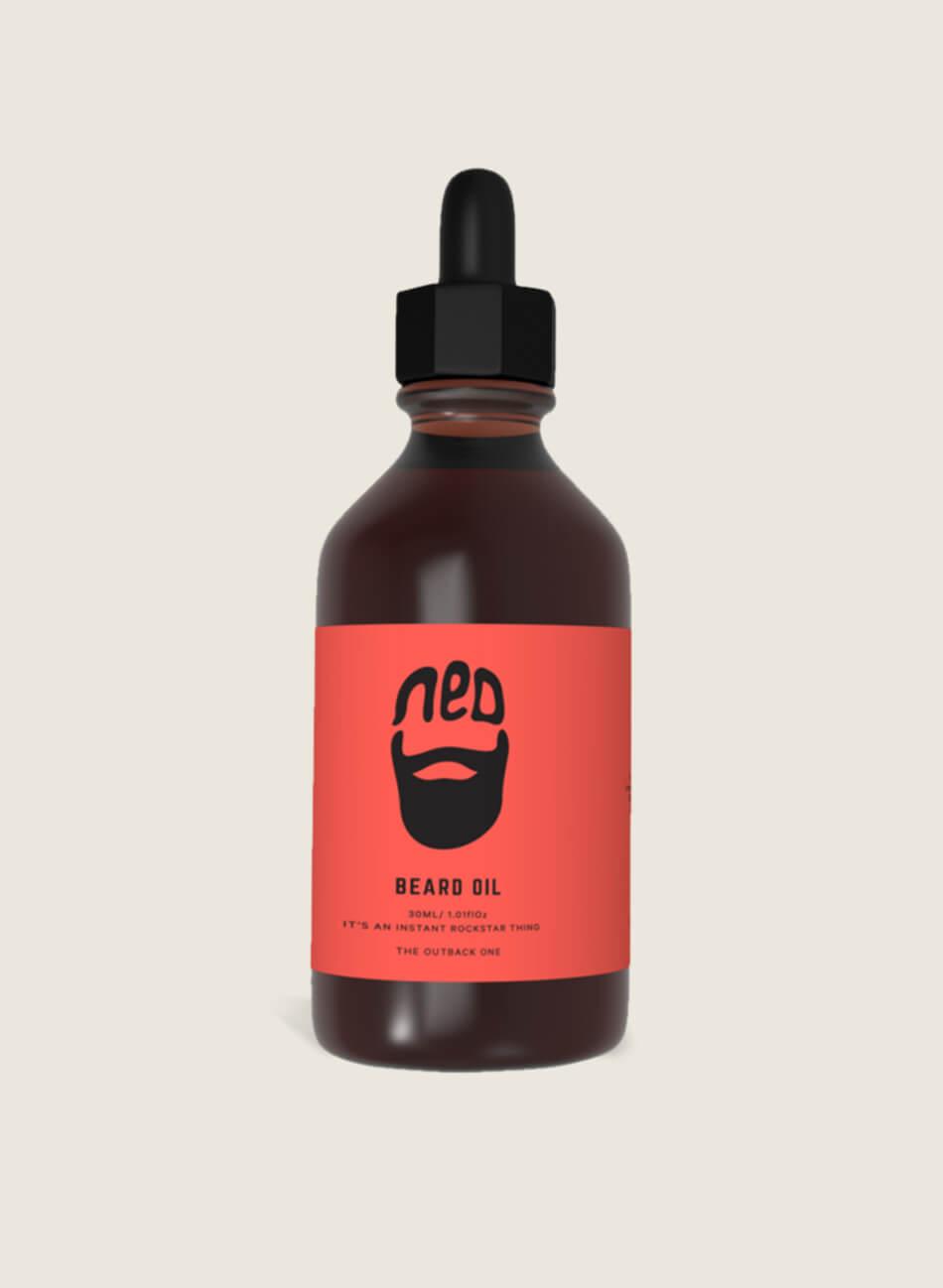 best beard oil australia - beard products australia