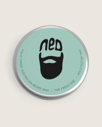 beard wax for short beard - best beard wax australia